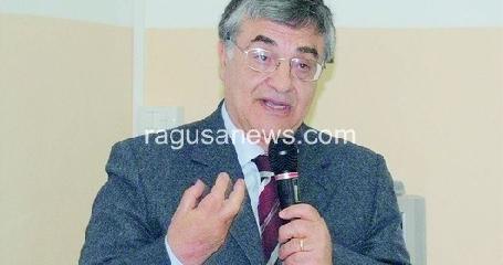 http://www.ragusanews.com//immagini_articoli/17-09-2017/uccio-barone-modica-avere-candidati-allars-240.jpg