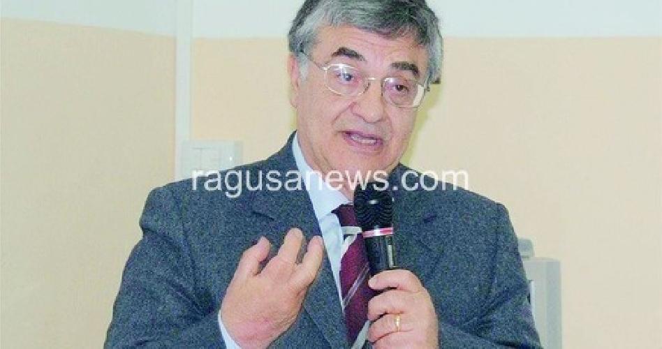 http://www.ragusanews.com//immagini_articoli/17-09-2017/uccio-barone-modica-avere-candidati-allars-500.jpg