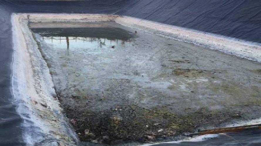 https://www.ragusanews.com//immagini_articoli/17-09-2018/acate-rumeno-anni-muore-annegato-vasca-irrigazione-500.jpg