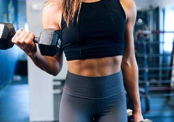 https://www.ragusanews.com//immagini_articoli/17-09-2018/dieta-muscoli-funziona-240.jpg