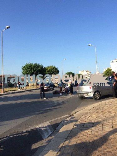 https://www.ragusanews.com//immagini_articoli/17-09-2018/scicli-incidente-viale-fiori-ferito-giovane-centauro-500.jpg