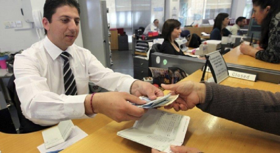 https://www.ragusanews.com//immagini_articoli/17-09-2019/2308-bancari-licenziati-in-6-anni-in-sicilia-500.jpg