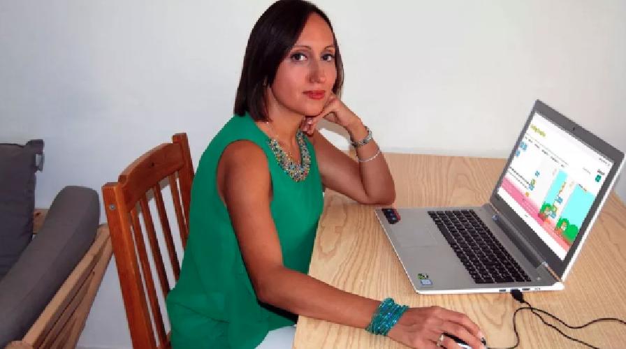 https://www.ragusanews.com//immagini_articoli/17-09-2019/a-mantova-il-blog-professoressa-di-modica-e-un-successo-500.png