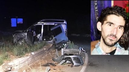 https://www.ragusanews.com//immagini_articoli/17-09-2019/auto-si-schianta-muore-giovanni-rizzo-35-anni-240.jpg