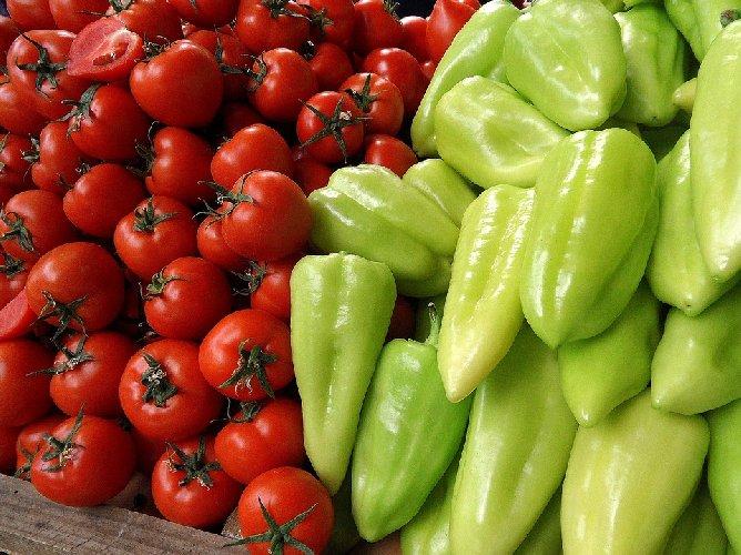 https://www.ragusanews.com//immagini_articoli/17-09-2019/dieta-dei-5-colori-ecco-funziona-500.jpg