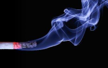 https://www.ragusanews.com//immagini_articoli/17-09-2019/hai-smesso-di-fumare-la-dieta-da-seguire-per-non-ingrassare-240.jpg