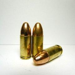 https://www.ragusanews.com//immagini_articoli/17-09-2019/pozzallo-deteneva-munizioni-di-guerra-denunciato-un-58enne-240.jpg