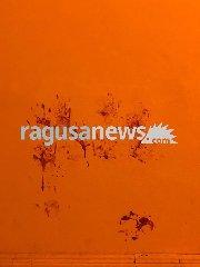 https://www.ragusanews.com//immagini_articoli/17-09-2019/ragazzo-ubriaco-rompe-vetro-e-sporca-di-sangue-via-mormina-penna-240.jpg