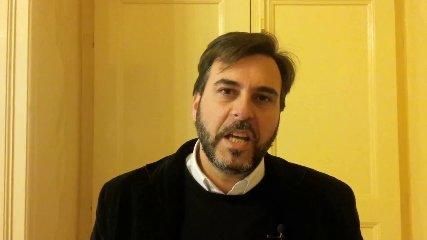 https://www.ragusanews.com//immagini_articoli/17-09-2019/vittoria-tribunale-decide-incandidabili-moscato-e-fabio-nicosia-240.jpg