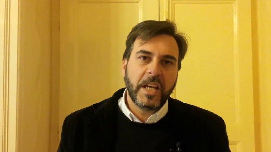 https://www.ragusanews.com//immagini_articoli/17-09-2019/vittoria-tribunale-decide-incandidabili-moscato-e-fabio-nicosia-500.jpg
