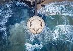 https://www.ragusanews.com//immagini_articoli/17-09-2020/a-modica-il-libro-val-di-noto-perla-di-sicilia-100.jpg