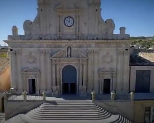 https://www.ragusanews.com//immagini_articoli/17-09-2020/idlands-vi-raccontiamo-il-sudest-siciliano-video-240.jpg