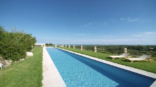 https://www.ragusanews.com//immagini_articoli/17-09-2021/1631896365-piscine-terra-cielo-un-tuffo-tra-verde-e-blu-della-sicilia-foto-3-280.jpg
