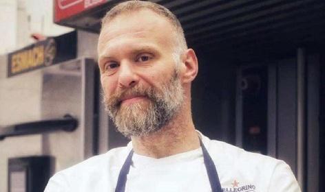 https://www.ragusanews.com//immagini_articoli/17-09-2021/gabriele-bonci-la-dieta-del-re-della-pizza-che-gli-ha-fatto-perdere-40-kg-280.jpg