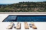 https://www.ragusanews.com//immagini_articoli/17-09-2021/piscine-terra-cielo-un-tuffo-tra-verde-e-blu-della-sicilia-foto-100.jpg