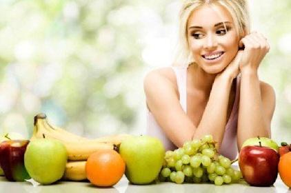 https://www.ragusanews.com//immagini_articoli/17-09-2021/schema-dieta-dell-autunno-da-1300-calorie-per-perdere-8-kg-in-un-mese-280.jpg