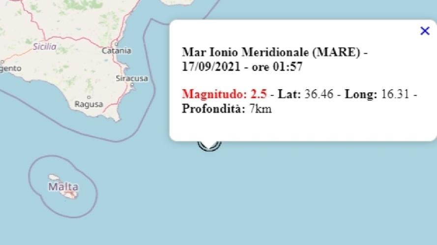 https://www.ragusanews.com//immagini_articoli/17-09-2021/terremoto-notturno-al-largo-di-ragusa-500.jpg