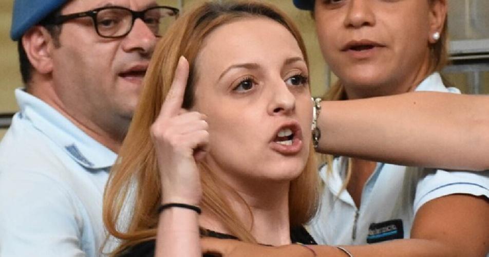https://www.ragusanews.com//immagini_articoli/17-09-2021/veronica-panarello-seconda-condanna-per-aver-calunniato-il-suocero-500.jpg