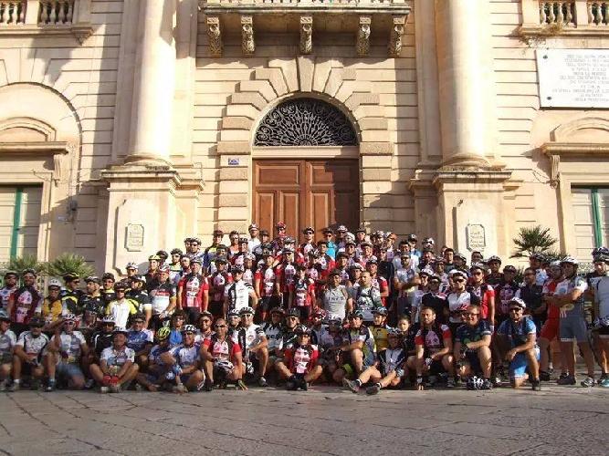 https://www.ragusanews.com//immagini_articoli/17-10-2014/concluso-con-successo-il-2-raduno-mtb-i-luoghi-di-montalbano-500.jpg