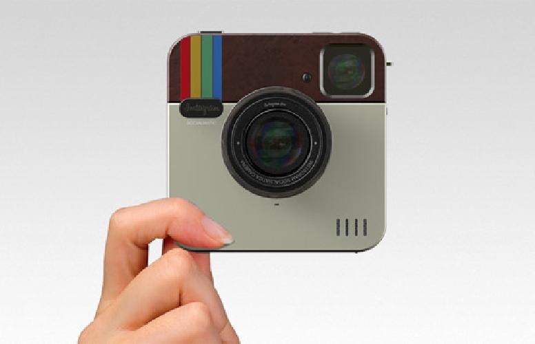 http://www.ragusanews.com//immagini_articoli/17-10-2014/gli-instagramers-ragusani-a-scicli-500.jpg
