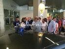 https://www.ragusanews.com//immagini_articoli/17-10-2014/massimo-d-alema-torna-all-aeroporto-di-comiso-100.jpg