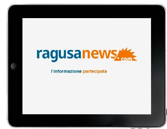 http://www.ragusanews.com//immagini_articoli/17-10-2016/iraq-onu-teme-civili-scudi-umani-a-rischio-500000-bimbi-420.jpg