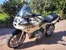 https://www.ragusanews.com//immagini_articoli/17-10-2017/vendesi-motocicletta-modello-r1100s-100.jpg