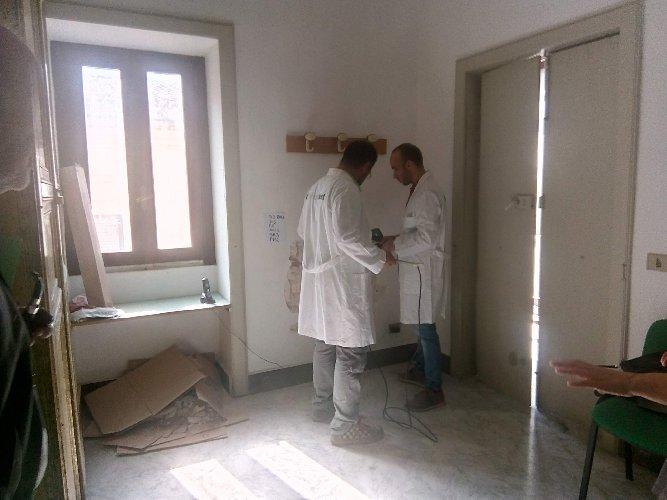 https://www.ragusanews.com//immagini_articoli/17-10-2018/betontest-lavoro-monitorare-stato-salute-palazzo-spadaro-500.jpg
