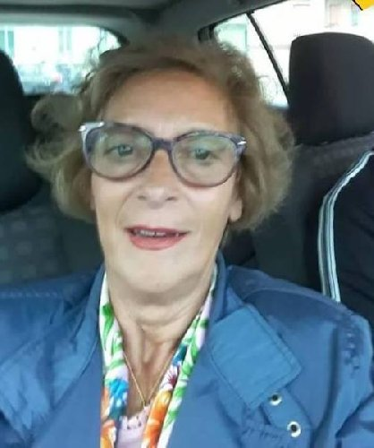 https://www.ragusanews.com//immagini_articoli/17-10-2018/maria-zarba-uccisa-cinque-colpi-ascia-500.jpg
