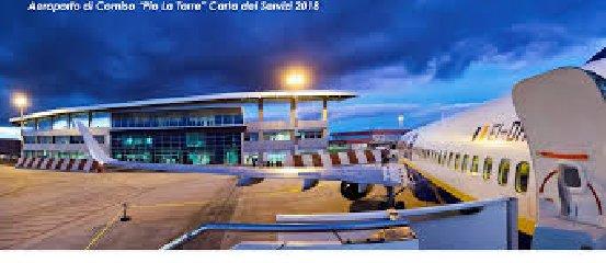 https://www.ragusanews.com//immagini_articoli/17-10-2018/musumeci-tajani-aeroporto-comiso-rete-catania-240.jpg