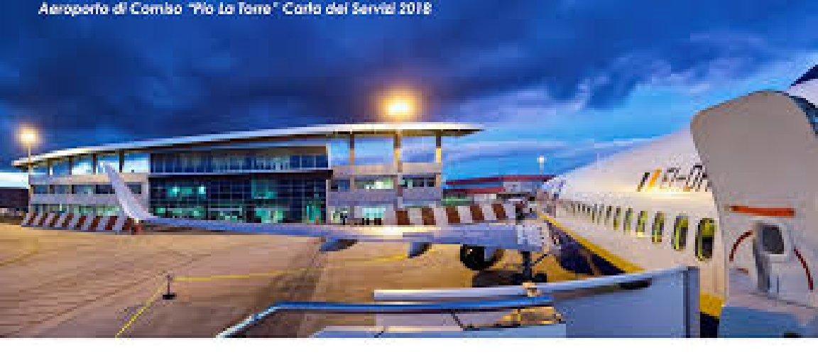 https://www.ragusanews.com//immagini_articoli/17-10-2018/musumeci-tajani-aeroporto-comiso-rete-catania-500.jpg