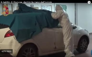 https://www.ragusanews.com//immagini_articoli/17-10-2018/omicidio-zarba-tracce-sangue-auto-marito-240.png