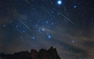https://www.ragusanews.com//immagini_articoli/17-10-2019/arrivano-le-orionidi-stelle-cadenti-d-autunno-240.jpg
