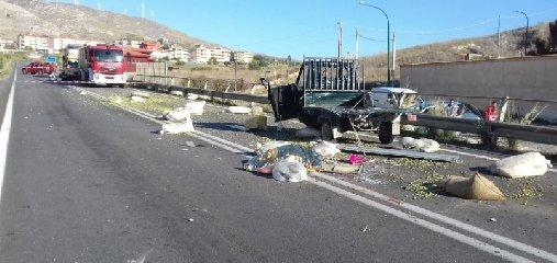 https://www.ragusanews.com//immagini_articoli/17-10-2019/camion-ape-muore-un-pnesionato-240.jpg
