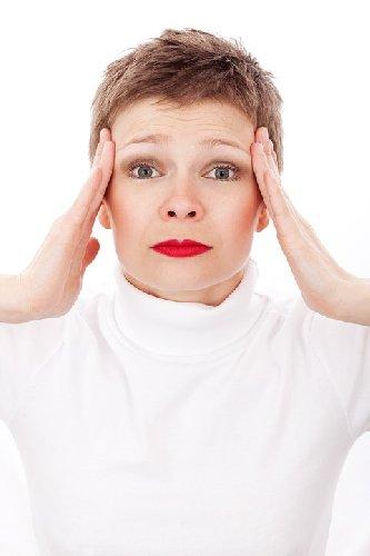 https://www.ragusanews.com//immagini_articoli/17-10-2019/dieta-anti-stress-500.jpg