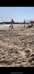https://www.ragusanews.com//immagini_articoli/17-10-2019/donne-senza-veli-in-spiaggia-a-marina-di-ragusa-240.jpg
