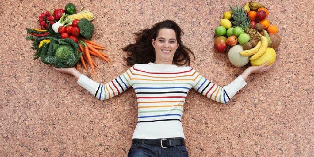 https://www.ragusanews.com//immagini_articoli/17-10-2019/la-dieta-depurativa-menu-settimanale-500.jpg
