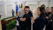 https://www.ragusanews.com//immagini_articoli/17-10-2019/sebastiano-tusa-e-tornato-a-casa-100.jpg