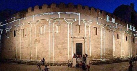 https://www.ragusanews.com//immagini_articoli/17-10-2019/spettacolo-il-tempio-di-atena-ricostruito-col-videomapping-240.jpg