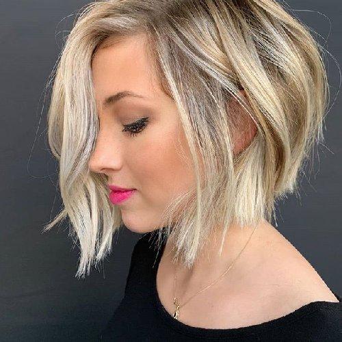 https://www.ragusanews.com//immagini_articoli/17-10-2020/1602926089-i-tagli-2020-21-i-capelli-medi-e-la-nuova-tendenza-2-500.jpg