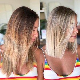 https://www.ragusanews.com//immagini_articoli/17-10-2020/1602926368-i-tagli-2020-21-i-capelli-medi-e-la-nuova-tendenza-4-280.jpg