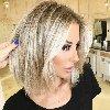 https://www.ragusanews.com//immagini_articoli/17-10-2020/i-tagli-2020-21-i-capelli-medi-e-la-nuova-tendenza-100.jpg