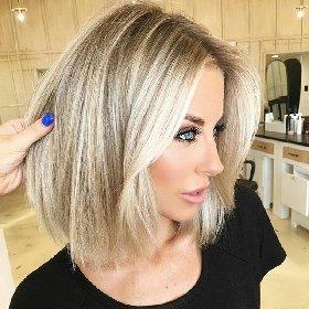 https://www.ragusanews.com//immagini_articoli/17-10-2020/i-tagli-2020-21-i-capelli-medi-e-la-nuova-tendenza-280.jpg