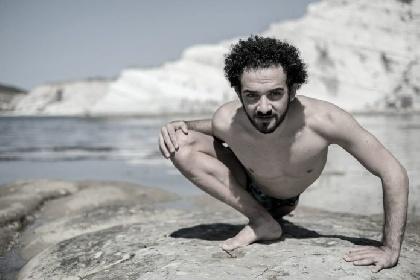 https://www.ragusanews.com//immagini_articoli/17-10-2021/incidente-nel-deserto-muore-ballerino-siciliano-280.jpg