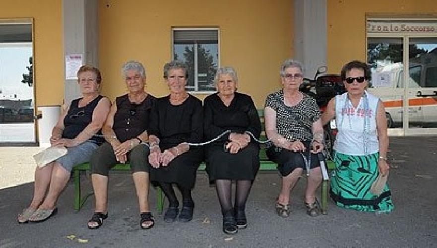 https://www.ragusanews.com//immagini_articoli/17-11-2009/le-rivendicazioni-della-conferenza-dei-sindaci-sulla-sanita-500.jpg