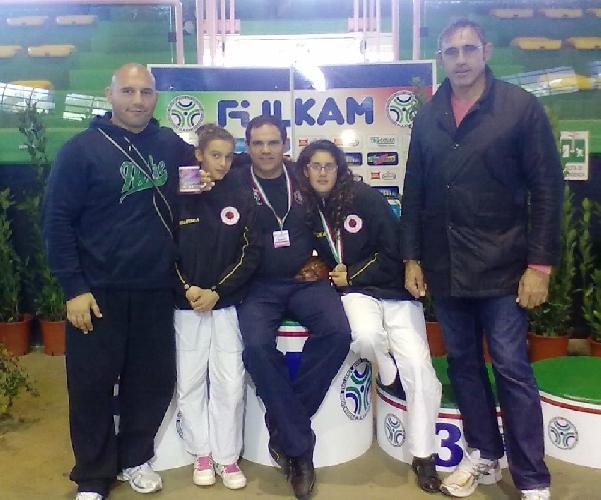 https://www.ragusanews.com//immagini_articoli/17-11-2011/la-judoka-marta-causarano-bronzo-ai-campionati-italiani-esordienti-500.jpg