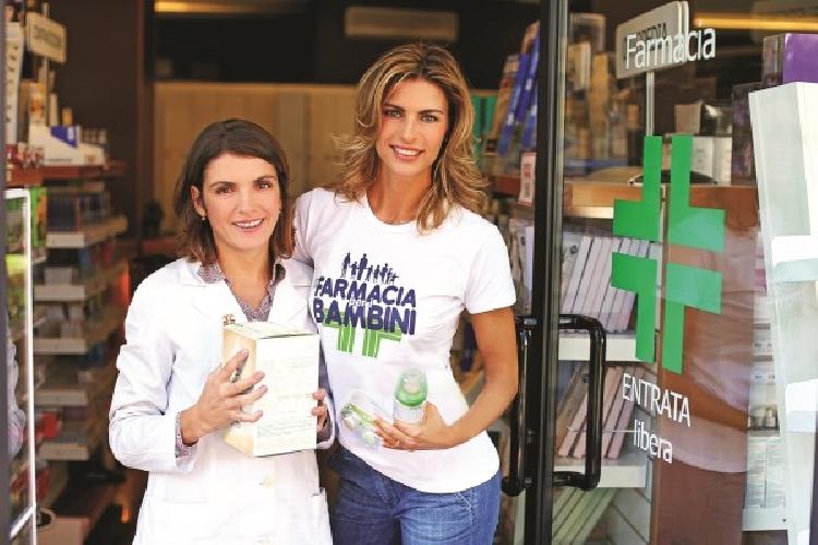 http://www.ragusanews.com//immagini_articoli/17-11-2015/in-farmacia-per-i-bambini-500.jpg
