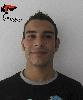 http://www.ragusanews.com//immagini_articoli/17-11-2015/operazione-antidroga-100.jpg