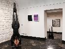 http://www.ragusanews.com//immagini_articoli/17-11-2015/un-nuovo-spazio-d-arte-multilink-100.jpg