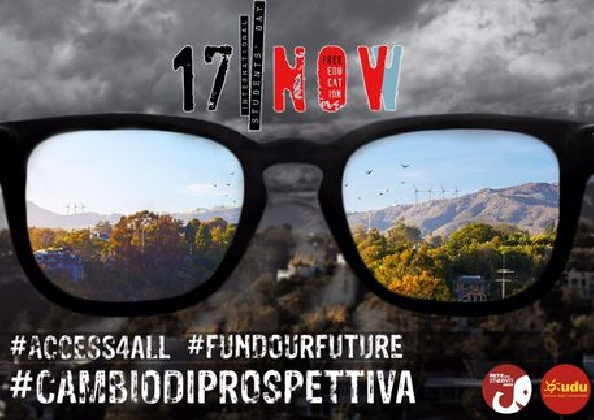 https://www.ragusanews.com//immagini_articoli/17-11-2016/giornata-dello-studente-iniziative-420.jpg